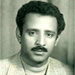 On the occassion of  the fifty-sixth anniversary of the annexation of Eritrea to the Ethiopian Empire